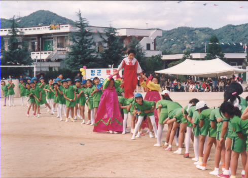 92년 운동회1.jpg